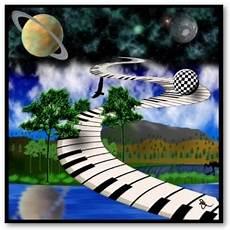Surrealismus Bilder Ideen - habt ihr eine idee was ich in kunst zum thema surrealismus