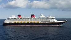 disney cruise line music playlist disney parks blog