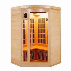 Sauna Infrarouge Prix Sauna Infrarouge 1 224 5 Places Apollon Vente De Piscine