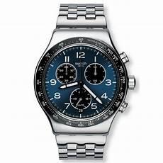 swatch s irony chrono boxengasse yvs423g