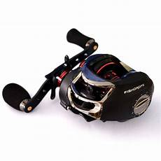 reel baitcaster aliexpress buy fishdrops fishing reel baitcasting 7 0 1 fishing reel high speed