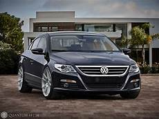 Vw Passat And Cc Tuning Pictures