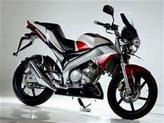 Vixion Touring Style by Motorcycle Yamaha Vixion For Touring Triumph Motorcycles