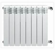 Radiateur Aluminium Chauffage Central Sur Les Voitures