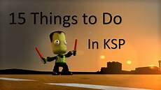 15 Cool Things To Do In Ksp