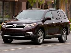 blue book value for used cars 2012 toyota tundramax head up display 2012 toyota highlander se sport utility 4d used car prices kelley blue book