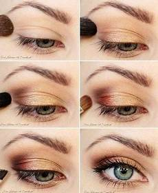 10 Easy Simple Winter Makeup Tutorials For Beginners
