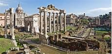 ingresso colosseo e fori imperiali foro romano e galleria borghese
