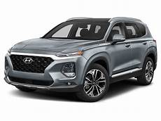 2020 hyundai santa fe luxury price specs review