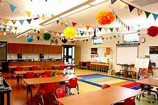 Classroom Decorations by Classroom2