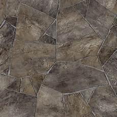 Linoleum Flooring At Menards by Ivc Us Impact Sheet Vinyl Flooring 12 Ft Wide At Menards 174