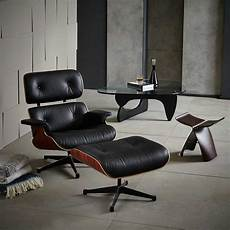 lounge chair eames eames lounge chair reproduction mid century modern