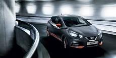 prix nissan micra 2017 nissan micra company car fleet business car nissan