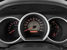 automotive repair manual 2008 toyota tacoma instrument cluster image 2010 toyota tacoma 4wd reg i4 mt natl instrument cluster size 1024 x 768 type gif