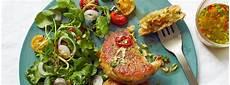 Chef Gordon Ramsay S Ultimate Vegetarian Lunch