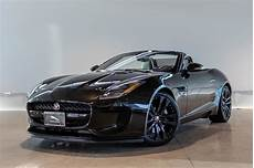pre owned 2019 jaguar f type convertible p300 at 2