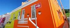 europa wohnungen zum kauf in europa bei immobilienscout24