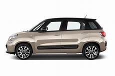 Fiat 500l Lounge - 2014 fiat 500l reviews and rating motor trend