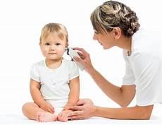 Ab Wann Haben Kinder Fieber Vital Fit Gesund