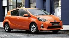 car manuals free online 2012 toyota prius c user handbook toyota prius c 2012 review carsguide