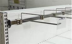 ganci per scaffali tecnostrutture scaffali usati self service scaffali
