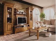 die besten wohnzimmer englisch beste wohnkultur