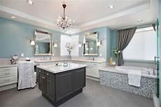 Bathrooms Designs Ideas 20 Master Bathroom Remodeling Designs Decorating Ideas