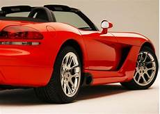 motor auto repair manual 2003 dodge viper security system 11 best chrysler workshop service repair manual images on autos cars and dream cars