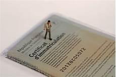 Bug Des Cartes Grises 100 000 Demandes En Souffrance Un
