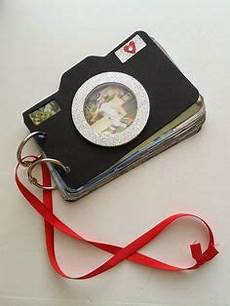 ronald mc donald h 228 user fotoapparat karte stin up