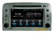 for alfa romeo 147 gt android 7 1 car multimedia player
