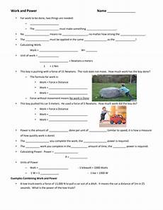 science with mingels teaching resources tes