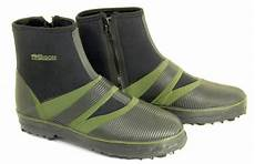 wading boots for waders bison breathable chest waders bearclaw wading boots ebay
