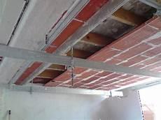 materiaux pour plafond pl 226 trerie traditionnelle sarl j jeulin platrerie