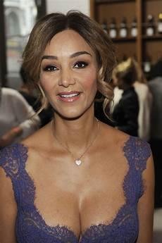 verona pooth verona pooth pictures hd hd pictures