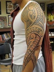 Trends Tatouage Homme Maori Tatouage Tribal