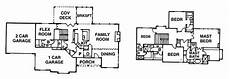 house plan 110 00698 northwest plan 3 602 2013 spring parade of homes