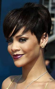 top 9 hairstyles for hair 2018 cuts