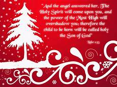 quotes for christmas cards quotesgram