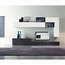 die moderne und hochwertige wohnwand c26b fgf