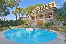 mallorca villa kaufen booking palma de mallorca villas for rent