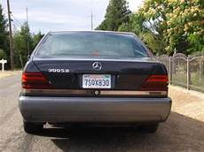 small engine maintenance and repair 1993 mercedes benz 400e on board diagnostic system 1993 mercedes benz s class 300sd turbo diesel w140 mercedes benz diesel for sale photos