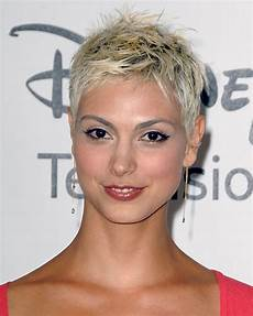 very short pixie haircuts for older women 31 chic short haircut ideas 2018 pixie bob hair inspiration for ladies page 4 hairstyles