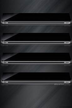 iphone wallpaper shelf the www 15 awesome iphone shelf wallpapers for home
