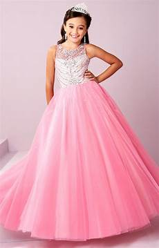 princess aline sleeved open back wedding dresses almette princess 13484 beaded sparkle gown prom dress