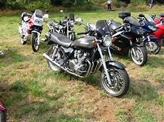 acheter une moto acheter une moto de collection sportive