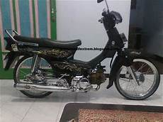 Honda Grand Modif by Cars Modiification Modifikasi Honda Grand