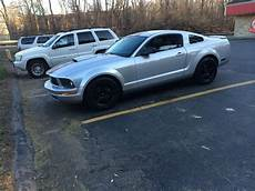 how to sell used cars 2008 ford mustang interior lighting used 2008 ford mustang for sale united car exchange