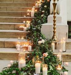 30 winter wedding ideas that are gorgeousaf a practical