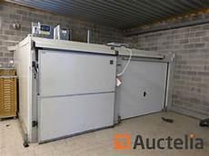 chambre froide positive et négative ensemble chambre froide positive et n 233 gative acces system